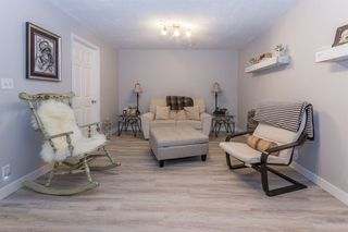 Photo 14: 1831 119 Street in Edmonton: Zone 55 House Half Duplex for sale : MLS®# E4170625