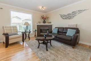 Photo 21: 1831 119 Street in Edmonton: Zone 55 House Half Duplex for sale : MLS®# E4170625