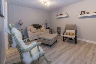 Photo 13: 1831 119 Street in Edmonton: Zone 55 House Half Duplex for sale : MLS®# E4170625