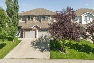 Photo 23: 1831 119 Street in Edmonton: Zone 55 House Half Duplex for sale : MLS®# E4170625