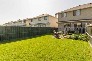 Photo 9: 1831 119 Street in Edmonton: Zone 55 House Half Duplex for sale : MLS®# E4170625