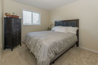 Photo 12: 1831 119 Street in Edmonton: Zone 55 House Half Duplex for sale : MLS®# E4170625