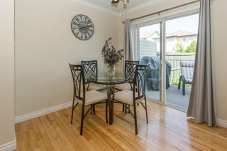 Photo 7: 1831 119 Street in Edmonton: Zone 55 House Half Duplex for sale : MLS®# E4170625