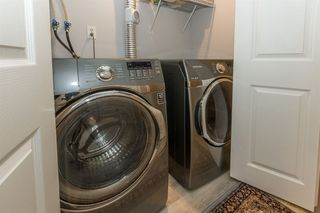 Photo 24: 1831 119 Street in Edmonton: Zone 55 House Half Duplex for sale : MLS®# E4170625