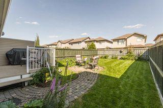 Photo 22: 1831 119 Street in Edmonton: Zone 55 House Half Duplex for sale : MLS®# E4170625