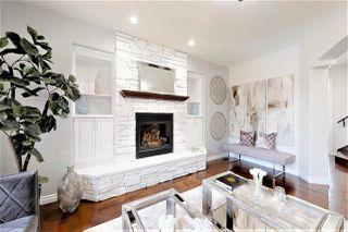 Photo 9: 20752 90 Avenue in Edmonton: Zone 58 House for sale : MLS®# E4170854