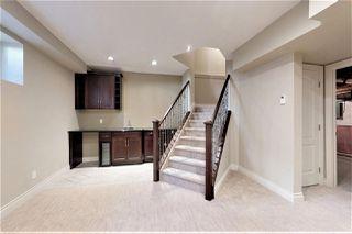 Photo 25: 20752 90 Avenue in Edmonton: Zone 58 House for sale : MLS®# E4170854