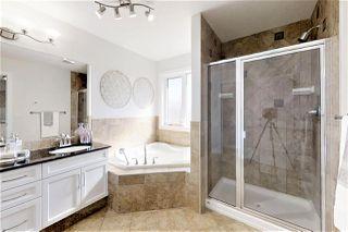 Photo 20: 20752 90 Avenue in Edmonton: Zone 58 House for sale : MLS®# E4170854