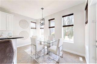 Photo 13: 20752 90 Avenue in Edmonton: Zone 58 House for sale : MLS®# E4170854