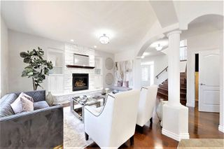 Photo 11: 20752 90 Avenue in Edmonton: Zone 58 House for sale : MLS®# E4170854