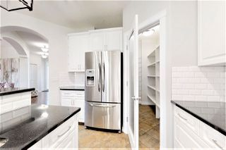 Photo 15: 20752 90 Avenue in Edmonton: Zone 58 House for sale : MLS®# E4170854