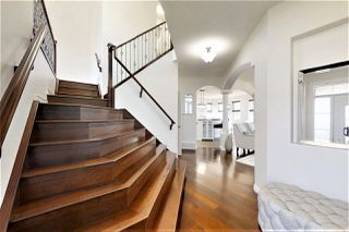 Photo 6: 20752 90 Avenue in Edmonton: Zone 58 House for sale : MLS®# E4170854