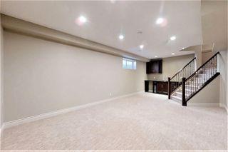 Photo 24: 20752 90 Avenue in Edmonton: Zone 58 House for sale : MLS®# E4170854