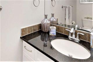 Photo 17: 20752 90 Avenue in Edmonton: Zone 58 House for sale : MLS®# E4170854