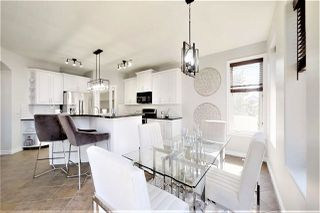 Photo 14: 20752 90 Avenue in Edmonton: Zone 58 House for sale : MLS®# E4170854