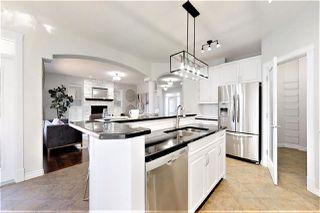 Photo 12: 20752 90 Avenue in Edmonton: Zone 58 House for sale : MLS®# E4170854