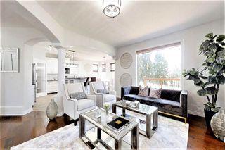 Photo 8: 20752 90 Avenue in Edmonton: Zone 58 House for sale : MLS®# E4170854