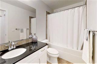Photo 21: 20752 90 Avenue in Edmonton: Zone 58 House for sale : MLS®# E4170854