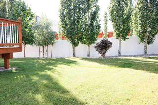 Photo 27: 20752 90 Avenue in Edmonton: Zone 58 House for sale : MLS®# E4170854