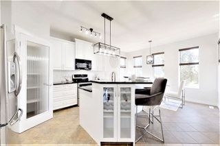 Photo 3: 20752 90 Avenue in Edmonton: Zone 58 House for sale : MLS®# E4170854