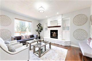 Photo 2: 20752 90 Avenue in Edmonton: Zone 58 House for sale : MLS®# E4170854