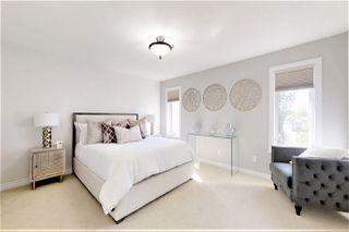 Photo 5: 20752 90 Avenue in Edmonton: Zone 58 House for sale : MLS®# E4170854