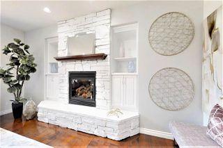 Photo 7: 20752 90 Avenue in Edmonton: Zone 58 House for sale : MLS®# E4170854