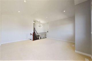 Photo 19: 20752 90 Avenue in Edmonton: Zone 58 House for sale : MLS®# E4170854