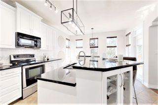 Photo 16: 20752 90 Avenue in Edmonton: Zone 58 House for sale : MLS®# E4170854