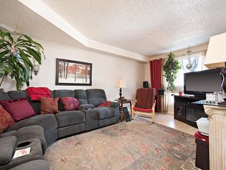 Photo 6: 3105 144 Avenue in Edmonton: Zone 35 Townhouse for sale : MLS®# E4170925