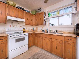 Photo 2: 3105 144 Avenue in Edmonton: Zone 35 Townhouse for sale : MLS®# E4170925