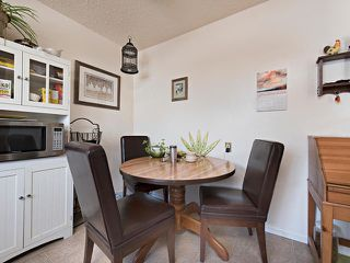 Photo 4: 3105 144 Avenue in Edmonton: Zone 35 Townhouse for sale : MLS®# E4170925