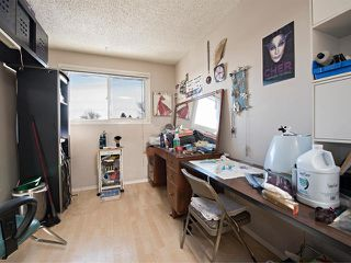 Photo 11: 3105 144 Avenue in Edmonton: Zone 35 Townhouse for sale : MLS®# E4170925