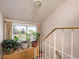 Photo 7: 3105 144 Avenue in Edmonton: Zone 35 Townhouse for sale : MLS®# E4170925