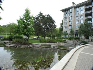 """Photo 11: 206 4759 VALLEY Drive in Vancouver: Quilchena Condo for sale in """"MARGUERITE HOUSE II"""" (Vancouver West)  : MLS®# R2403983"""