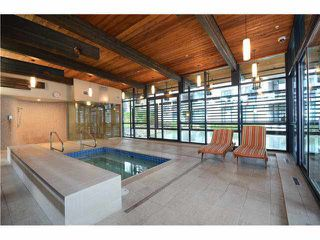 """Photo 10: 206 4759 VALLEY Drive in Vancouver: Quilchena Condo for sale in """"MARGUERITE HOUSE II"""" (Vancouver West)  : MLS®# R2403983"""