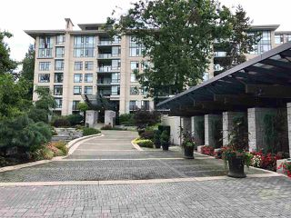"""Photo 13: 206 4759 VALLEY Drive in Vancouver: Quilchena Condo for sale in """"MARGUERITE HOUSE II"""" (Vancouver West)  : MLS®# R2403983"""