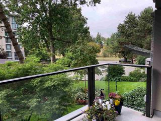 """Photo 7: 206 4759 VALLEY Drive in Vancouver: Quilchena Condo for sale in """"MARGUERITE HOUSE II"""" (Vancouver West)  : MLS®# R2403983"""