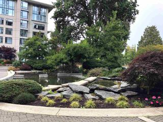 """Photo 12: 206 4759 VALLEY Drive in Vancouver: Quilchena Condo for sale in """"MARGUERITE HOUSE II"""" (Vancouver West)  : MLS®# R2403983"""