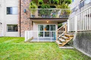 """Photo 16: 102 119 AGNES Street in New Westminster: Downtown NW Condo for sale in """"Park West Plaza"""" : MLS®# R2411485"""