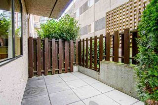 """Photo 15: 102 119 AGNES Street in New Westminster: Downtown NW Condo for sale in """"Park West Plaza"""" : MLS®# R2411485"""