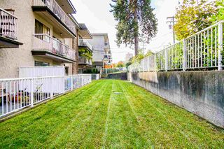 """Photo 17: 102 119 AGNES Street in New Westminster: Downtown NW Condo for sale in """"Park West Plaza"""" : MLS®# R2411485"""