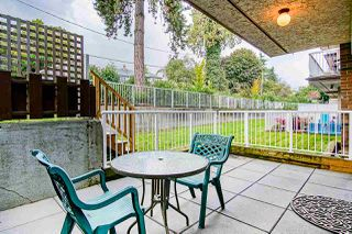 """Photo 13: 102 119 AGNES Street in New Westminster: Downtown NW Condo for sale in """"Park West Plaza"""" : MLS®# R2411485"""