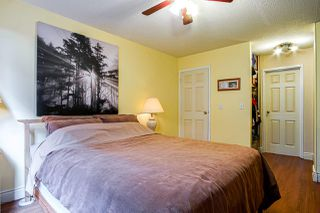 """Photo 8: 102 119 AGNES Street in New Westminster: Downtown NW Condo for sale in """"Park West Plaza"""" : MLS®# R2411485"""