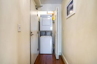"""Photo 12: 102 119 AGNES Street in New Westminster: Downtown NW Condo for sale in """"Park West Plaza"""" : MLS®# R2411485"""