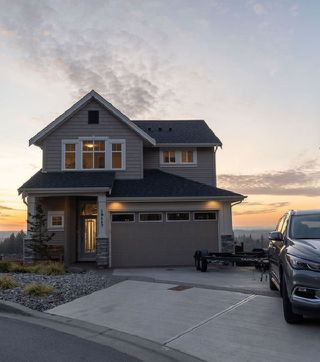 """Main Photo: 10447 248 Street in Maple Ridge: Albion House for sale in """"ROBERTSON HEIGHTS"""" : MLS®# R2417157"""