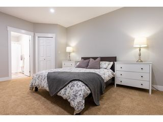 """Photo 14: 405 2585 WARE Street in Abbotsford: Central Abbotsford Condo for sale in """"THE MAPLES"""" : MLS®# R2418849"""