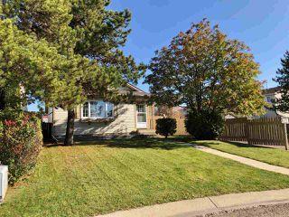Main Photo: 2103 53 Street in Edmonton: Zone 29 House for sale : MLS®# E4180614
