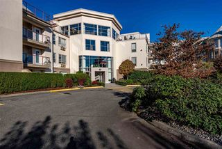 """Main Photo: 102 2626 COUNTESS Street in Abbotsford: Abbotsford West Condo for sale in """"THE WEDGEWOOD"""" : MLS®# R2424441"""