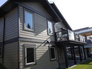 Photo 3: 2655 LINKS Drive in Prince George: Aberdeen PG House for sale (PG City North (Zone 73))  : MLS®# R2427988
